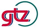 Logo%20GTZ